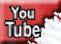 YouTube.com/CharmandHappy