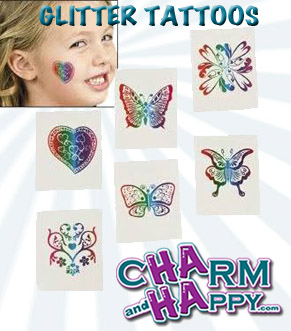 glitter tattoos carmen tellez charmandhappy San Jacinto Perris Menifee Beaumont Hemet SoCal Face Painter