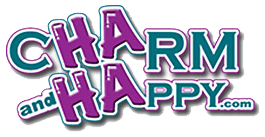 charmandhappy 562-237-3327 socal los angeles balloon artist professional party entertainer