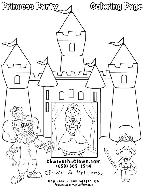 california redwood coloring pages - photo#29