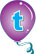 twitter charmandhappy.com carmen tellez socal los angeles party balloon art entertainer